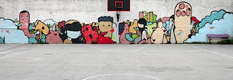 New-Walls-22nd-PSoA-A.Mavrogiannis.jpg