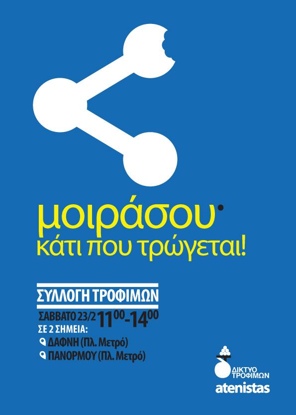 diktyo_trofimon