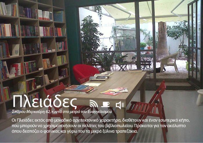 book_reading_spots127