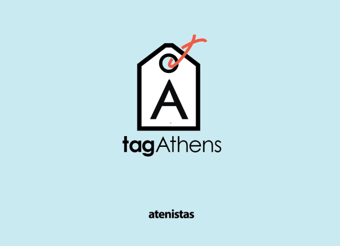 tagAthens