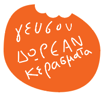 image-010