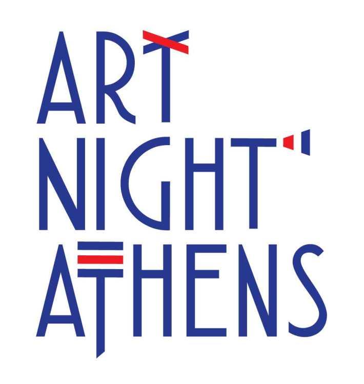 artNightAthens_Logo_